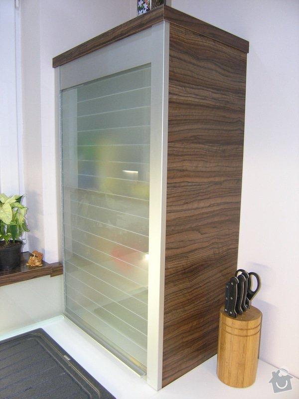 Realizace bytu nábytkem: P1051113