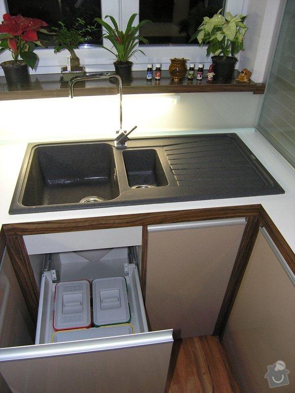 Realizace bytu nábytkem: P1051115