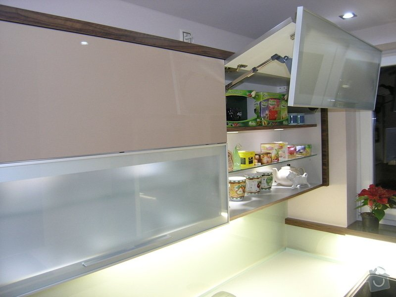 Realizace bytu nábytkem: P1051116
