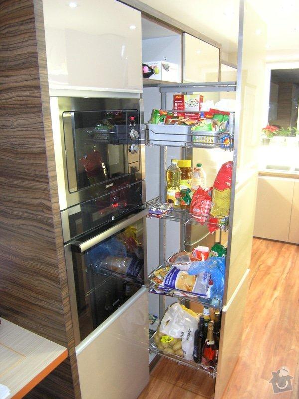 Realizace bytu nábytkem: P1051117