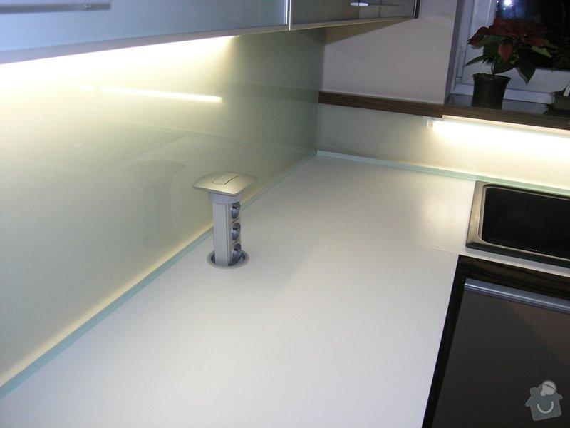 Realizace bytu nábytkem: P1051118