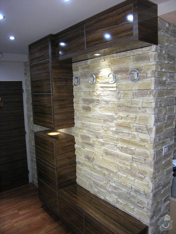 Realizace bytu nábytkem: P1051123