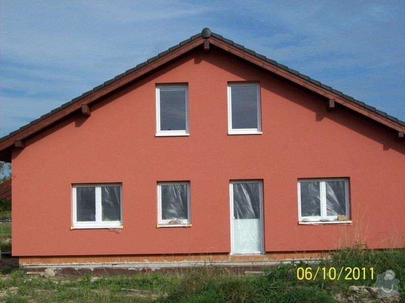 Zatepleni Kanovice: 101_1478
