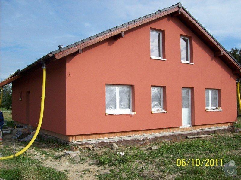 Zatepleni Kanovice: 101_1476