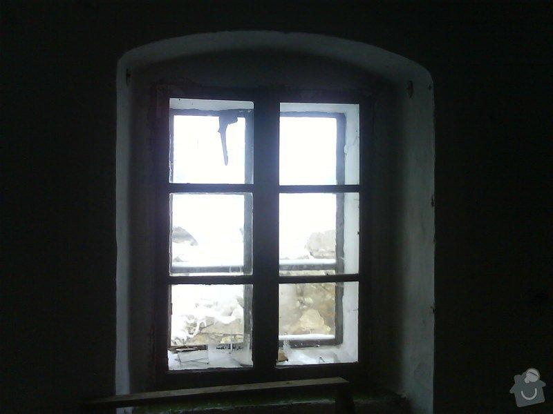 Plastová okna: okno_2