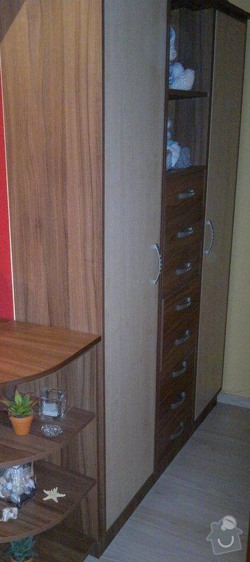 Ložnice: 191020111170