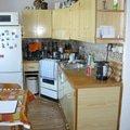 Rekonstrukce kuchynske linky p1000089