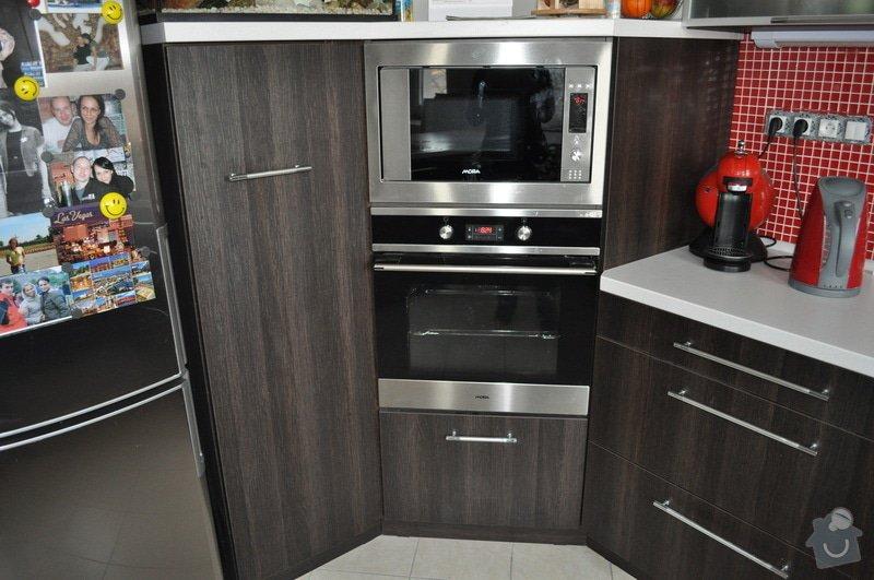 Kuchyň na míru: DSC_0016