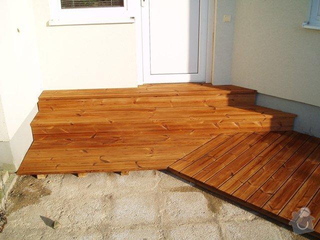 Venkovní terasa: P6110024