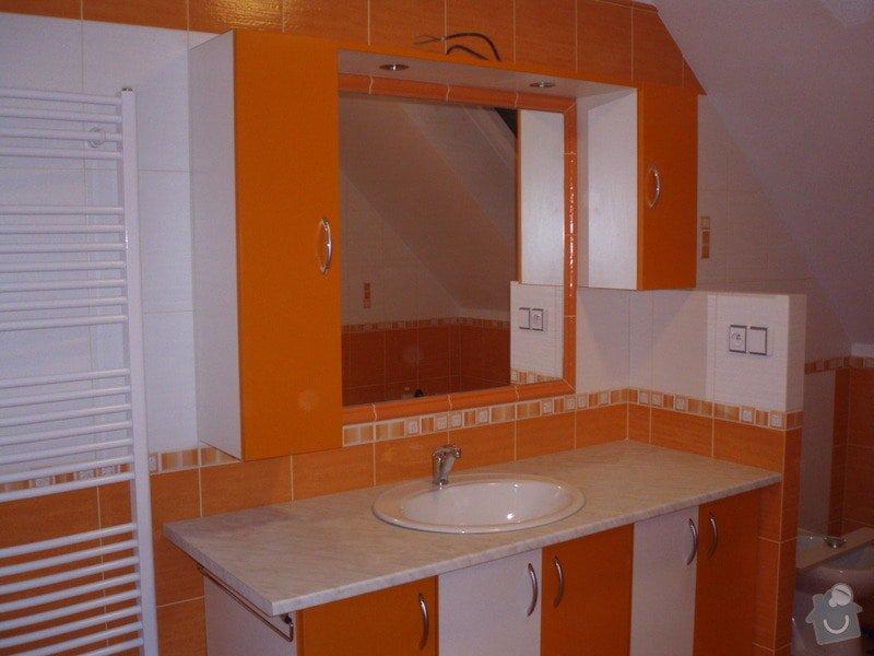 Nová koupelna: 28.12.2008_006