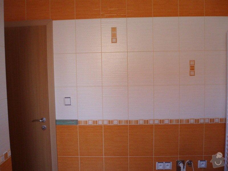 Nová koupelna: 28.12.2008_009
