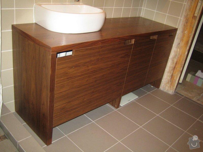 Skřínka do koupelny pod umyvadlo: IMG_6570