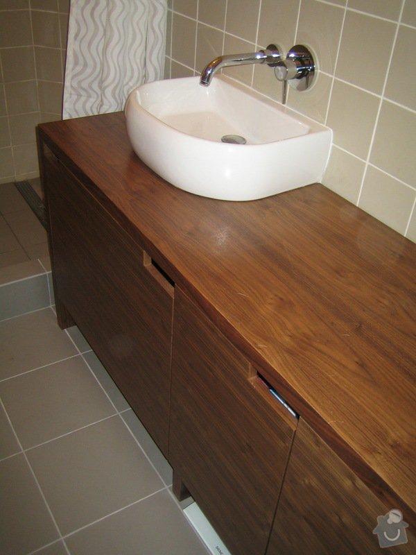 Skřínka do koupelny pod umyvadlo: IMG_6572