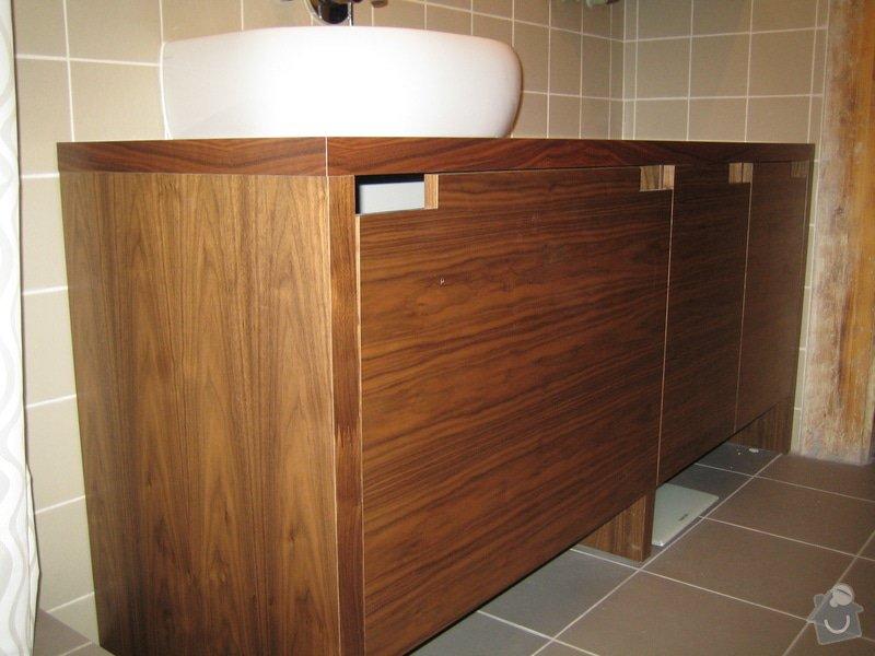Skřínka do koupelny pod umyvadlo: IMG_6575