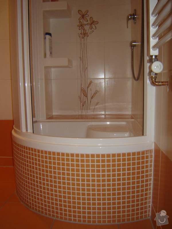 Rekonstrukce malé koupelny bez WC: DSC02187_2_
