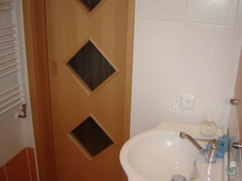 Rekonstrukce malé koupelny bez WC: DSC02188_2_