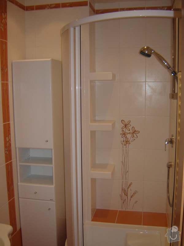Rekonstrukce malé koupelny bez WC: DSC02190_2_