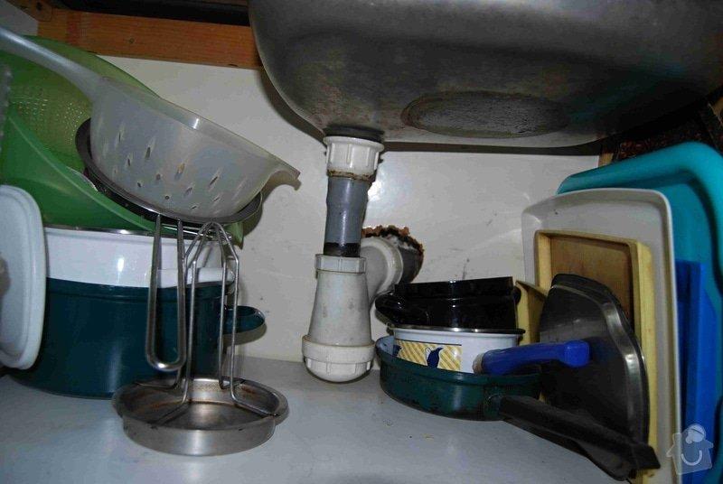 Instalace myčky nádobí v Brně: 03._Prostor_pod_d_ezem