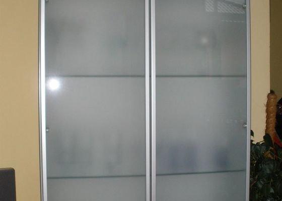 PC140032