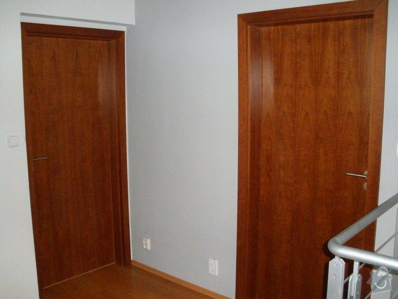 Dveře: PC160149