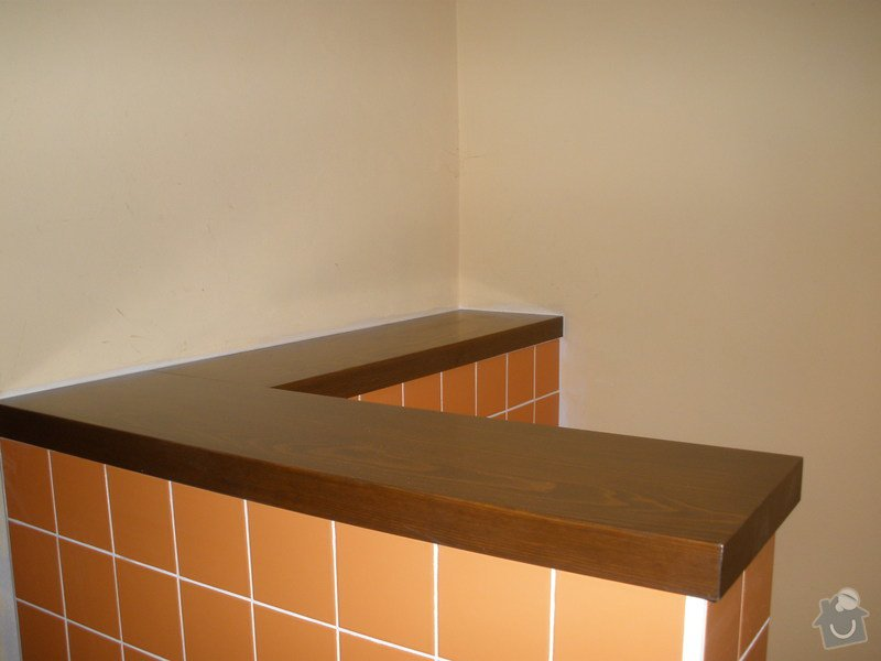Výroba nábytku na míru: PC190117