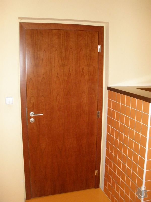 Dveře: PC190118