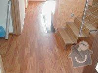 Pokládka plovoucí podlahy: stra_nice1