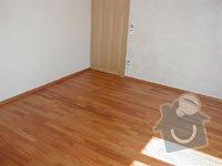 Pokládka plovoucí podlahy: stra_nice5