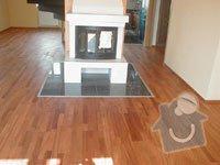 Pokládka plovoucí podlahy: stra_nice8
