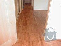 Pokládka plovoucí podlahy: stra_nice6