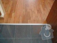 Pokládka plovoucí podlahy: stra_nice
