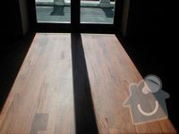 Pokládka plovoucí podlahy: stra_nice7