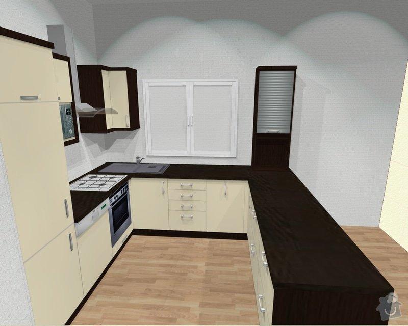 Kuchyňská linka: Kuchy_sk_linka_2_2_