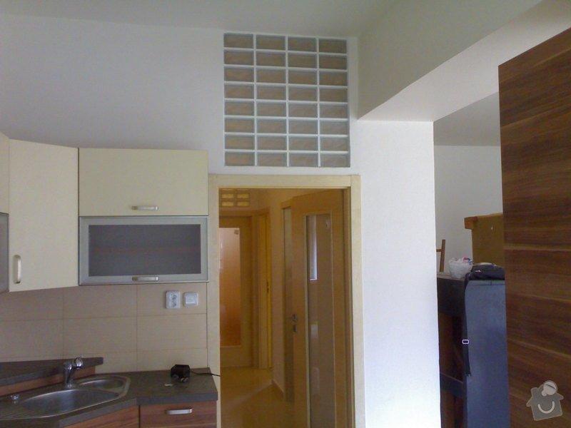 Rekonstrukce bytu: kuchy_5_po