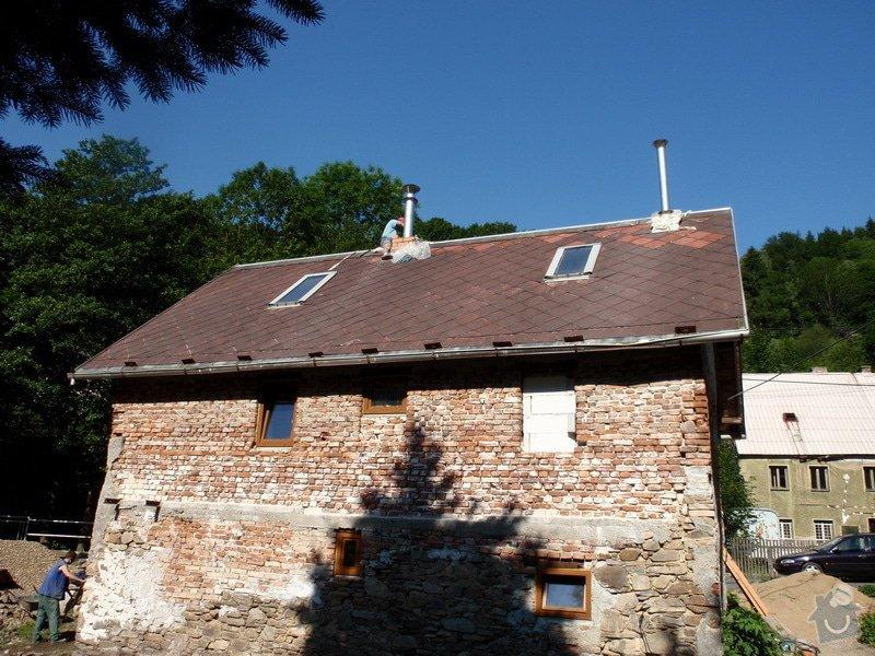 Rekontrukce střechy - dvouplášť: udolicko_simera_02
