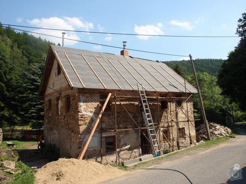 Rekontrukce střechy - dvouplášť: udolicko_simera_03