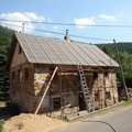 Rekontrukce strechy dvouplast udolicko simera 03