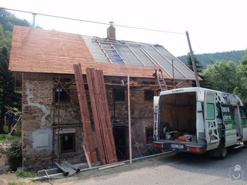 Rekontrukce střechy - dvouplášť: udolicko_simera_04