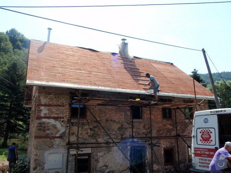 Rekontrukce střechy - dvouplášť: udolicko_simera_05