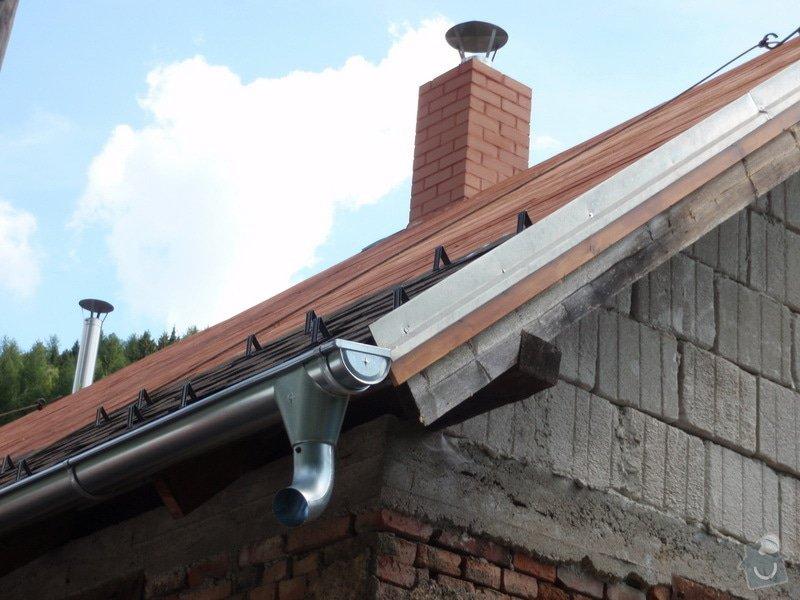 Rekontrukce střechy - dvouplášť: udolicko_simera_06