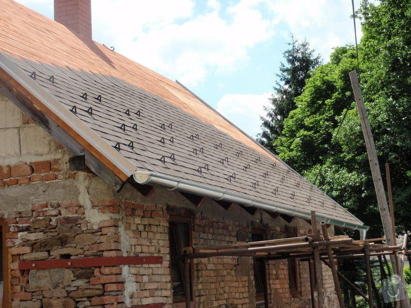 Rekontrukce střechy - dvouplášť: udolicko_simera_07