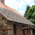 Rekontrukce strechy dvouplast udolicko simera 07