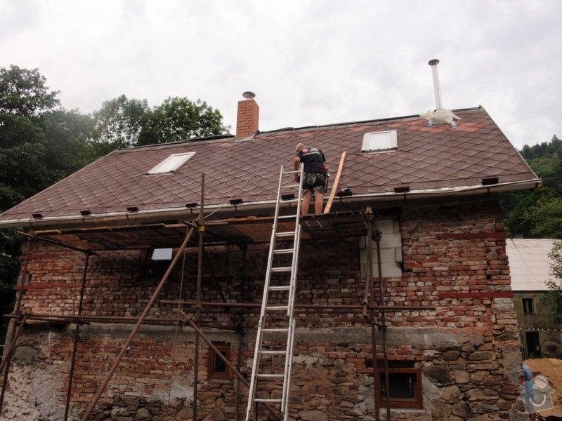 Rekontrukce střechy - dvouplášť: udolicko_simera_08