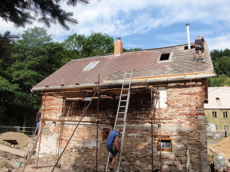 Rekontrukce střechy - dvouplášť: udolicko_simera_09