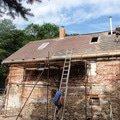 Rekontrukce strechy dvouplast udolicko simera 09