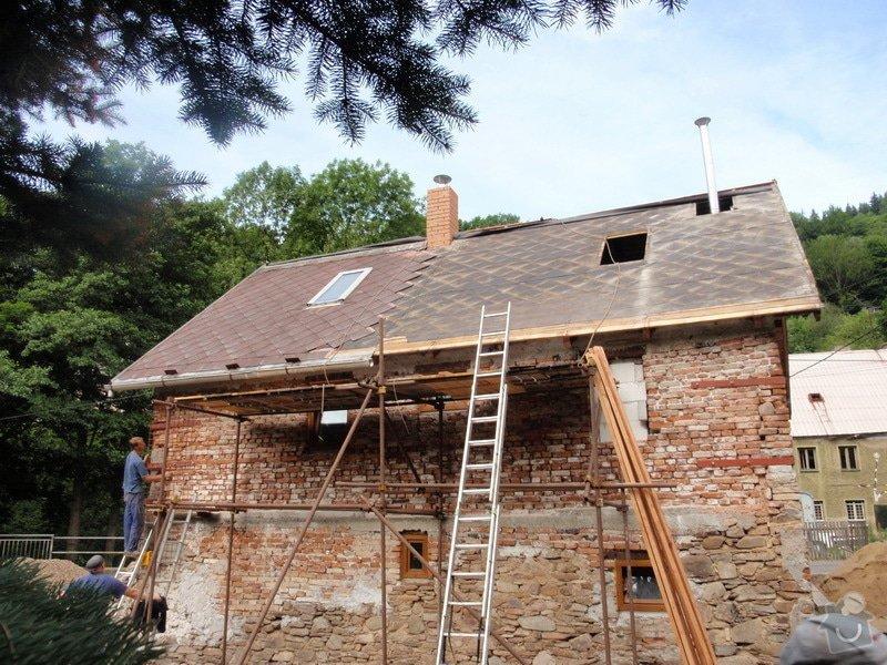 Rekontrukce střechy - dvouplášť: udolicko_simera_10