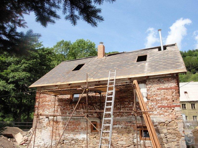 Rekontrukce střechy - dvouplášť: udolicko_simera_11