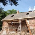 Rekontrukce strechy dvouplast udolicko simera 11