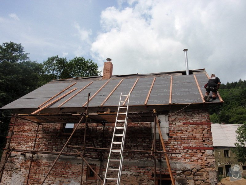 Rekontrukce střechy - dvouplášť: udolicko_simera_12