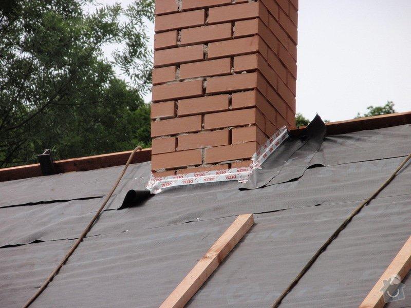 Rekontrukce střechy - dvouplášť: udolicko_simera_13